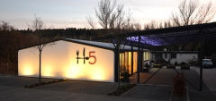 h5-startseite